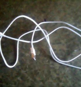 USB-шнур