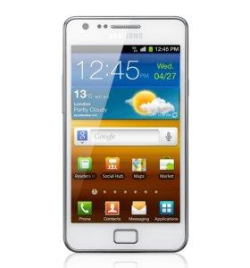 Продам телефон самсунг галакси s2 ТОРГ