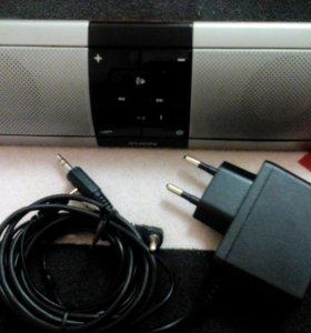 Блютуз колонка Nokia МD-5W
