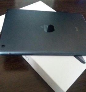 iPad mini, Wi Fi, 32 Gb