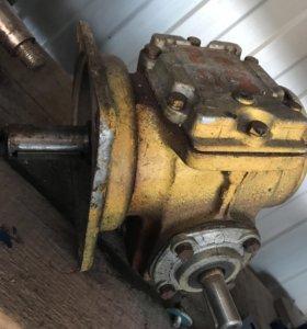 ckyпаю электродвигатели моторредуктор насосы