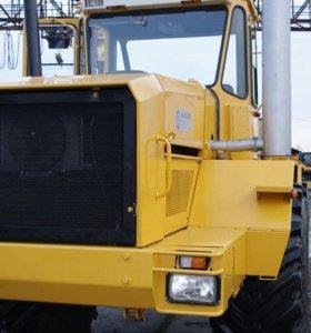 Тракторо К-701 400 лс