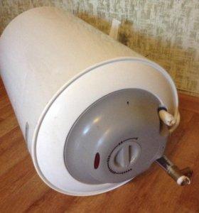 Водонагреватель накопительный 30 литров