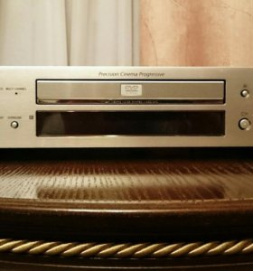 SONY NS-930V Проигрыватель SACD, DVD, CD,MP3