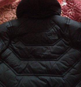 Куртка мужская, THE NORTH FACE