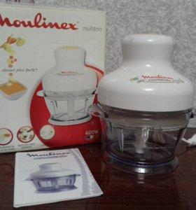 измельчитель Moulinex