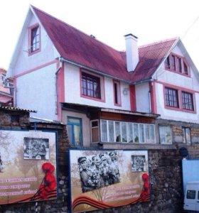 Продам Дом 110 кВ.м