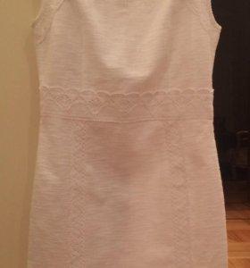 Новое платье Tomaso Stefanelli