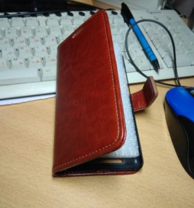 Чехол для Xiaomi Redmi 3s