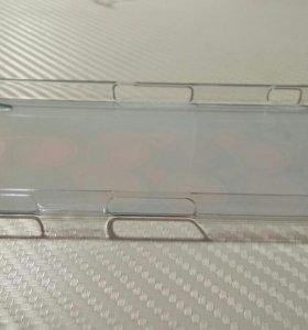 Чехол для Sony Xperia z3, Sony Xperia z3 dual