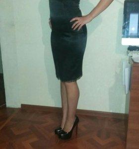 ОЧЕНЬ Элегантное платье