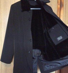 Куртка мужская НОВАЯ 👍👨💼
