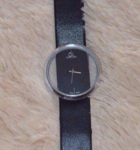 ⌚️ Часы Calvin Klein