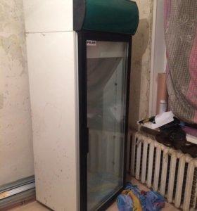Холодильник для охлаждения напитков