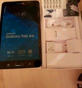 Планшет Galaxy Tab A6