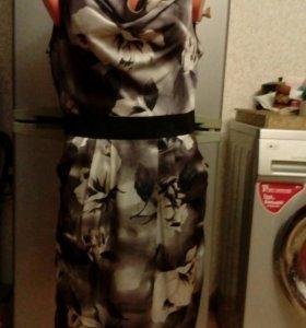 Платье H&M 44-46