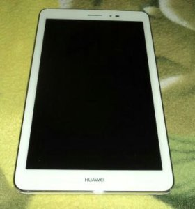 Нерабочий Huawei MediaPad T1 8.0 3G