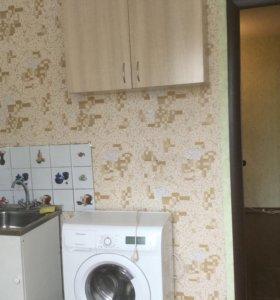Сдаётся 1-ая квартира в г.Тучково(ВМР).