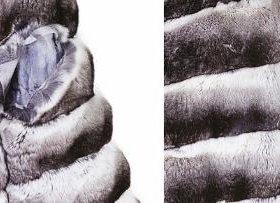 Ремонт кожаных и меховых изделий