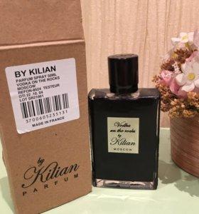 Парфюм Killian Киллиан