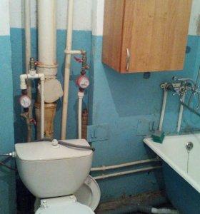 Сдам квартиру в Челябинске 1 ком.