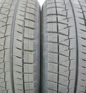 195/65R15 Bridgestone Blizzak Revo GZ