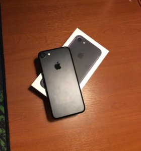 iPhone 7, 32gb