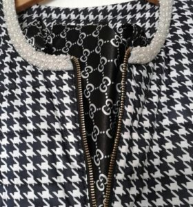 Пальто—куртка,плащ,тренч