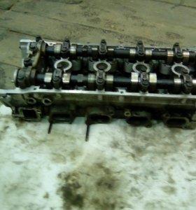 Гбц 405