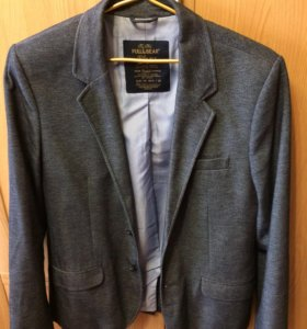 пиджак (блейзер)