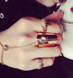 💎Слейв браслет новый💎