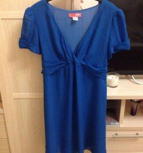 Платье LUX