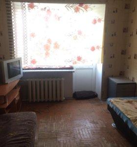Продаю комнату