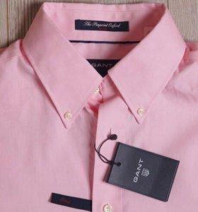 Рубашка Gant.