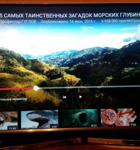 Телевизор Samsung 40j5500