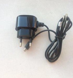 Зарядка 8pin 1A для IPhone