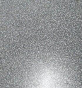 Столешница 1800*600*38
