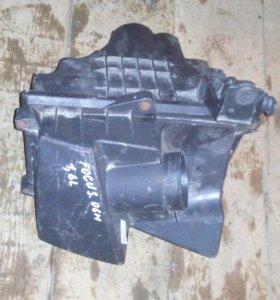 Корпус воздушного фильтра форд фокус 2