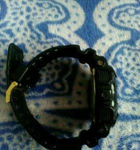 Часы G-Shock,ОРИГИНАЛ