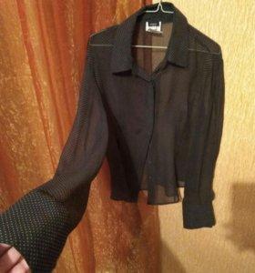 Ferre блузка