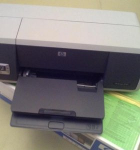 Принтер HP 5743