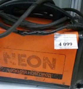 Сварочник Neon