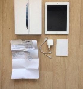 Планшет Apple IPad 64Gb