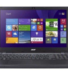 Ноутбук Acer Aspire E5-551G-T25W