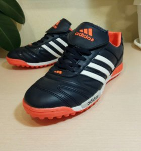 Бутсы Сороконожки Adidas