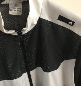 Олимпийки Adidas Новая