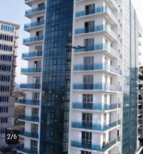 Продаю квартиру в центре Сочи
