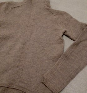 Новый детский свитерок CK оригинал!