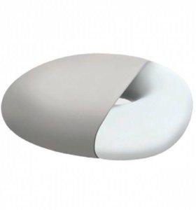 Ортопедическая подушка бублик