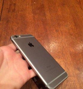 iPhone 6,128 gb